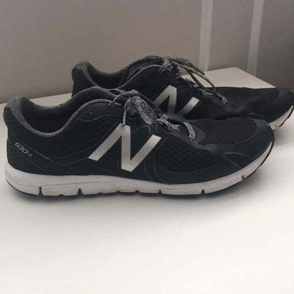 adc1873cea528 New balance 630 v5 running shoes. M_5b16f9e7fe5151eeddfafd74